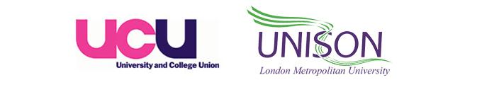 UCU petitions